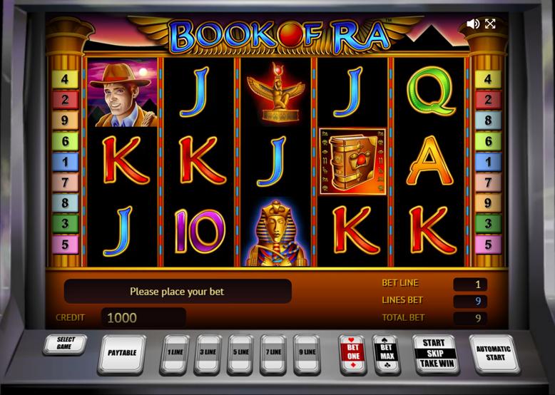 Онлайн игровые автоматы книжки играть бесплатно автоматы игровые скачать дельфины бесплатно