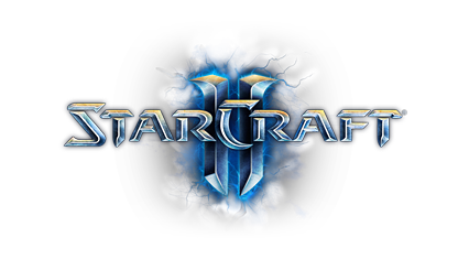 starcraftwar.com