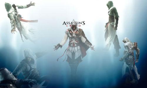 Подробности об Assassin's Creed Rogue