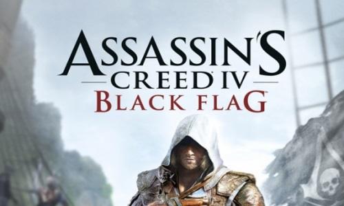 Названа дата выхода PC-версии Assassin's Creed 4