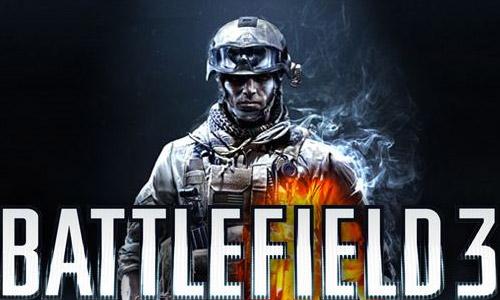 Новое продолжение серии Battlefield