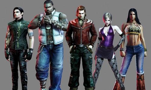 Сколько стоит прокачать героев PC-игры