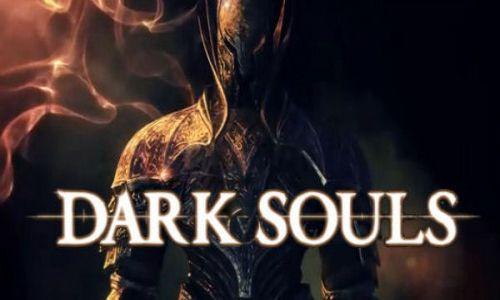 Bandai опровергла упрощение Souls
