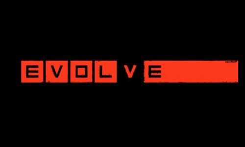 Evolveновинка от создателей Left 4 Dead