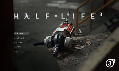 HalfLife 3 разрабатывать не будут