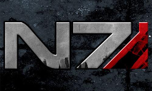 Mass Effect 4 привезут на выставку Е3 2015