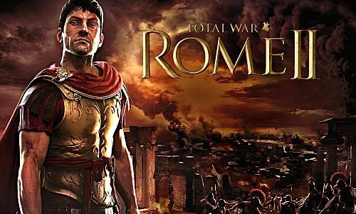 Total War: Rome 2 даст ранний доступ к продолжению