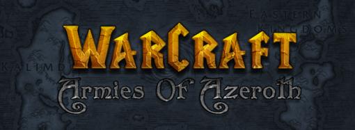WarCraft-Armies of-Azeroth-1