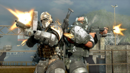 army_of_two_screenshot_14e406a4