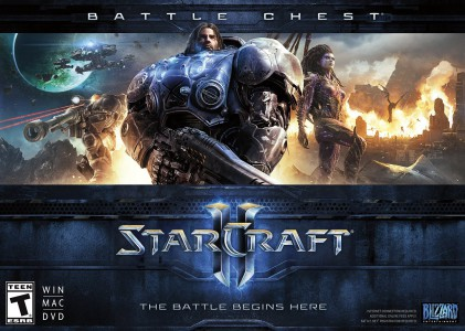 battle_chest