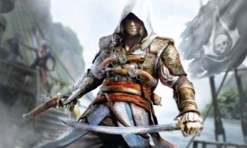 Новый Assassin's Creed: дата выхода, системные требования и цена