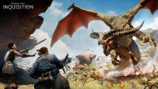 dragon_age_3_screenshot_bd8d98dc