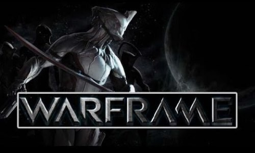 Масштабное обновление Warframe: Sanctuary