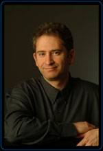 Michael Mike Morhaime