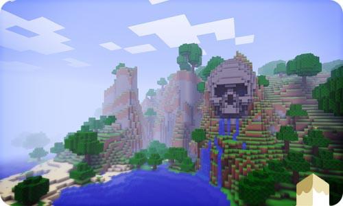 В Турции требуют запретить Minecraft