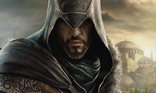 Дата релиза Assasin's Creed 4