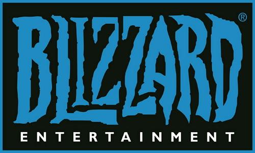 Новинка от Blizzard, уже в России!