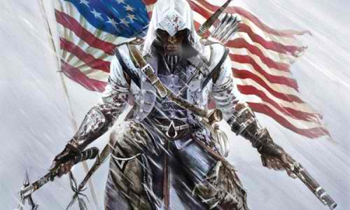 Причина задержки Assassin's Creed 4 PC