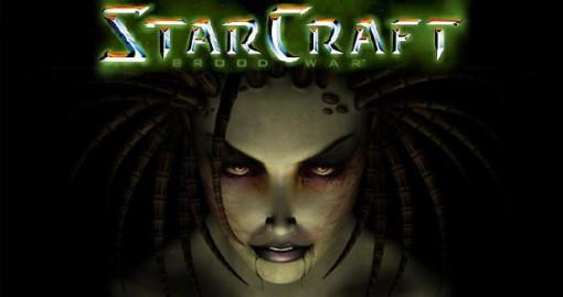 starcraft-brood-war