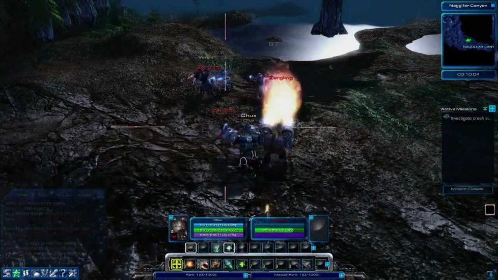 starcraft-universe-2