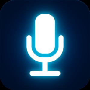 starcraft_voice_logo