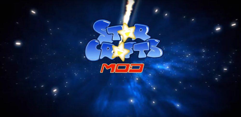 starcrafts-mod-1