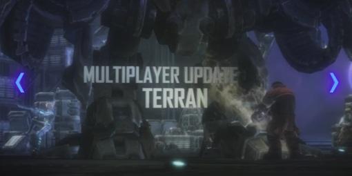 terran-update