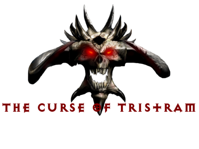 the-curse-of-tristram