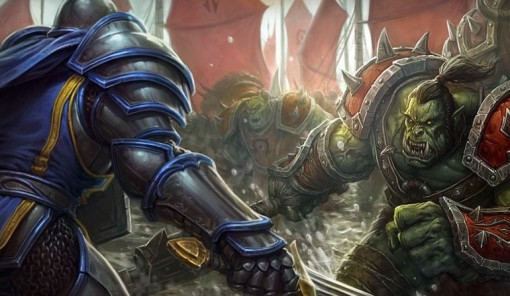 warcraft-alliance-and-horde-wah-2.0