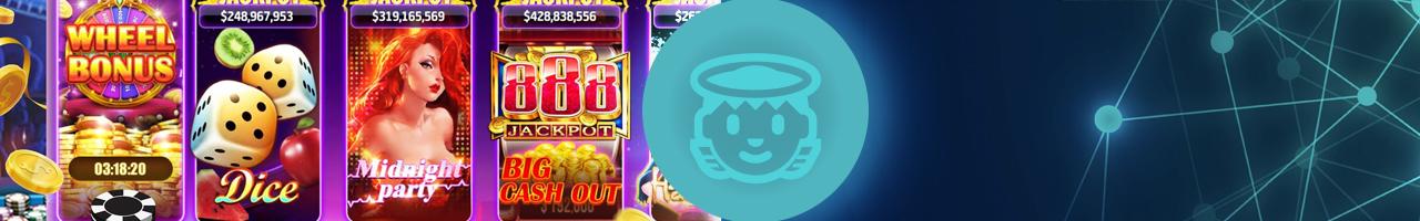 честный игровой автомат с бонусом при регистрации и отзывами