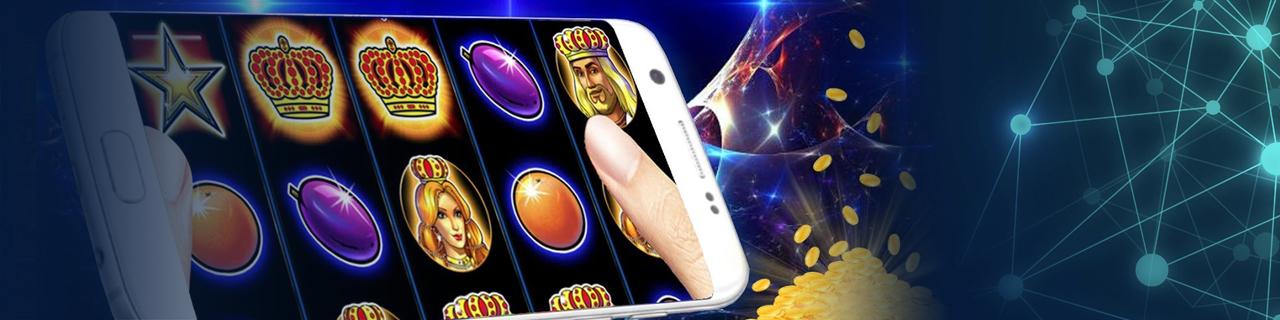где найти казино для айфона для игры на реальные деньги