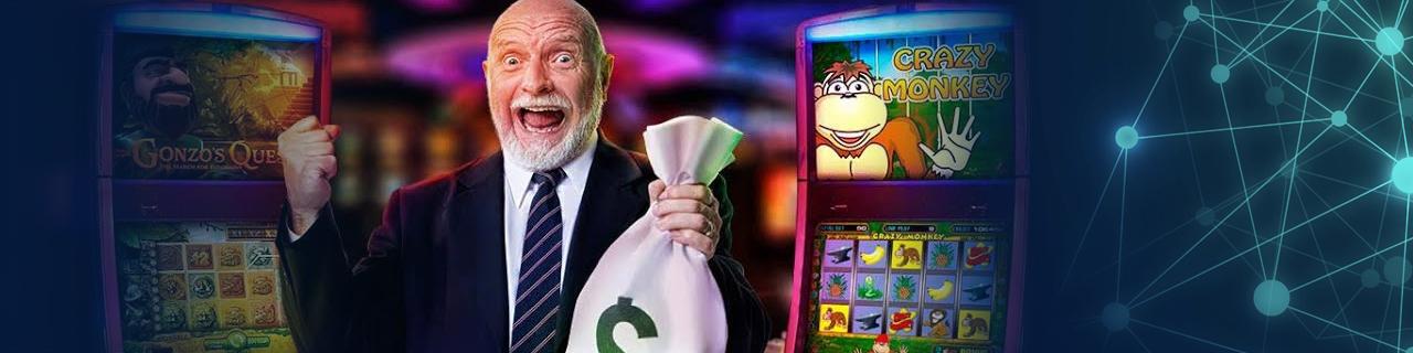 где найти казино с минимальным депозитом от 1 рубля
