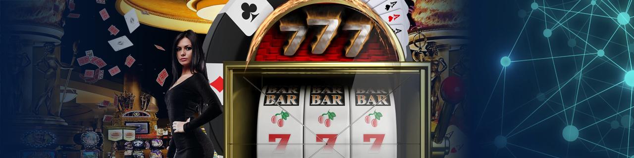 где найти самое популярное казино России и мира