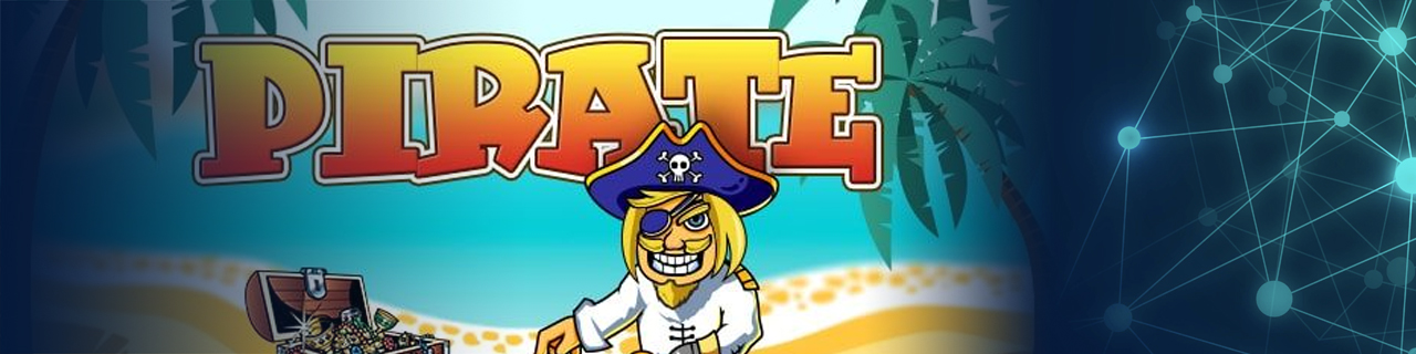 где найти все игровые автоматы про пиратов