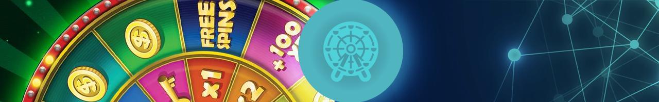 игра колесо фортуны на реальные деньги с бесплатным вращением за регистрацию