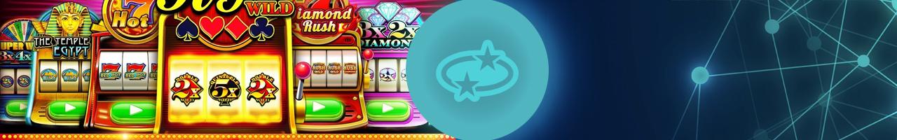 играть в новейших игровых online casino