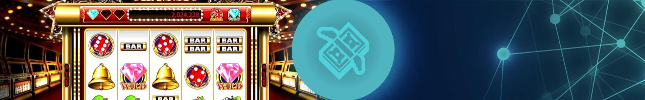 игровые аппараты на виртуальные средства без регистрации
