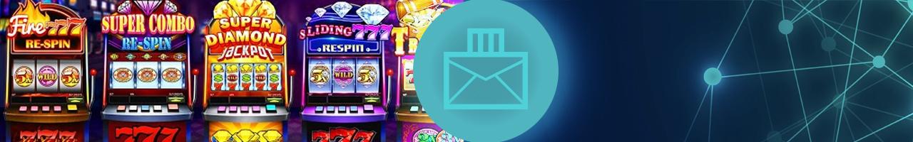 интернет казино россии с смс пополнением через йоту или теле2