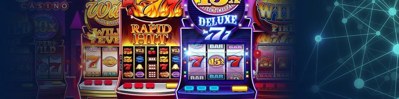 Играть в слот автоматы на деньги без первоначального взноса играть в хэппи вилс 4 полная версия играть новые карты