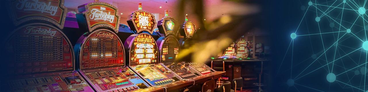 как найти реально самое честное казино на рубли в интернете