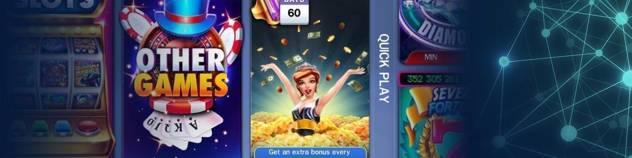 как найти самое лучшее казино в интернете с лицензией