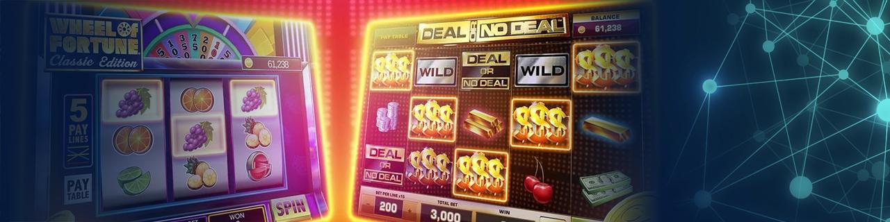 как найти самое новое казино с бездепозитным бонусом за регистрацию