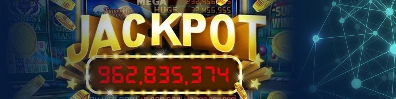 как найти самое прибыльное онлайн казино в интернете