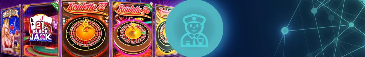 как проверить лицензию casino с минимальными ставками и бонусом