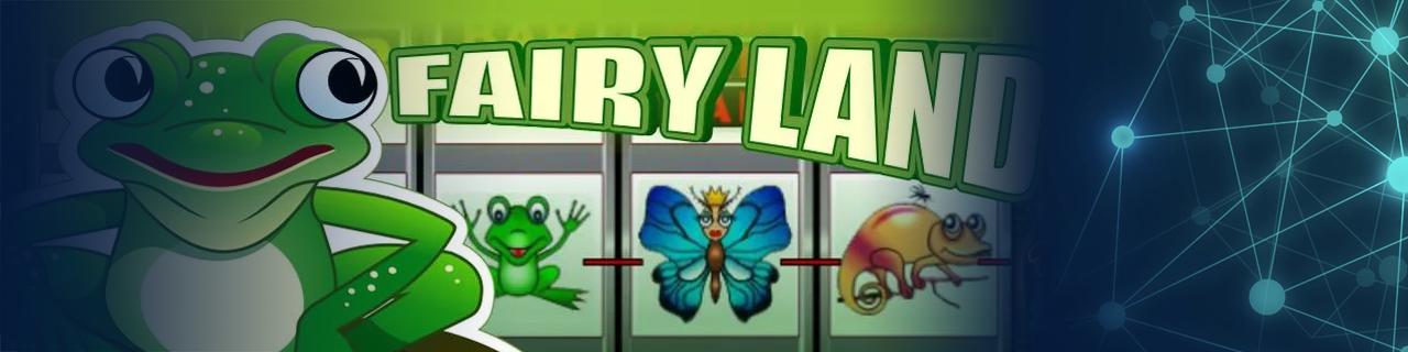 как в игровой автомат царевна лягушка играть бесплатно с компьютера