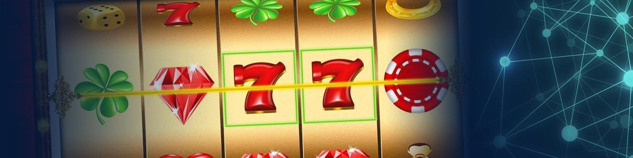 как в игровые автоматы 777 играть на реальные деньги