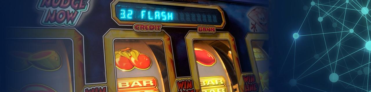 как в игровые автоматы играть на реальные деньги с выводом