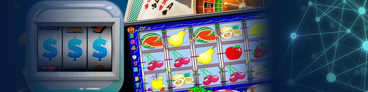 как в новые игровые автоматы играть бесплатно с бонусом