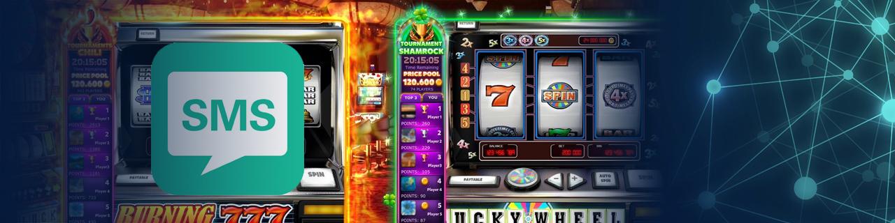 как в онлайн казино пополнить счет по смс через мтс