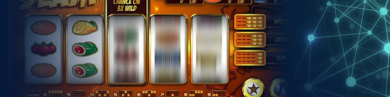 как выбрать онлайн казино с контролем честности мд5